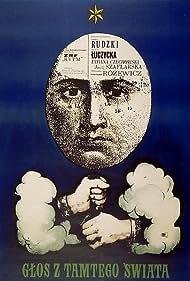 Glos z tamtego swiata (1962)