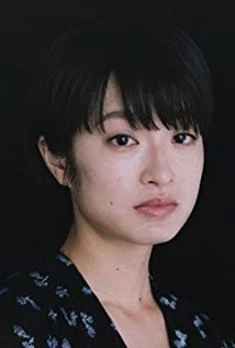Mugi Kadowaki Picture