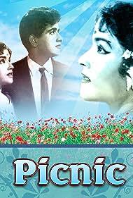 Picnic (1966)