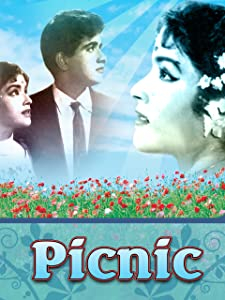 Best movie to download Picnic India [720x480]