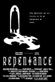 Repentance (2008)