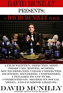 Subtitles movies english free download David McNilly Presents: A David McNilly Flick by [1280x960]