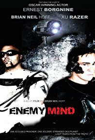Primary photo for Enemy Mind