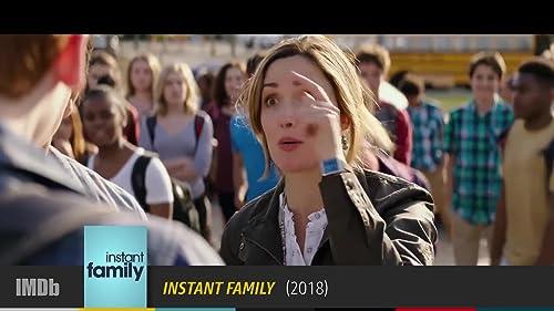The Trailer Trailer for the Week of September 10, 2018
