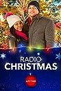 Radio Christmas (2019) Poster