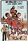 Tahu Diri Dong (1984)