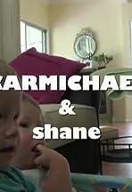 Carmichael & Shane