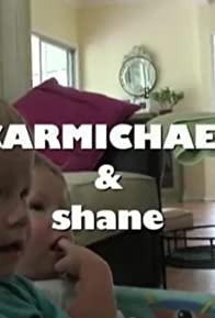 Primary photo for Carmichael & Shane