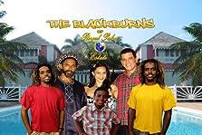 Royal Palm Estate (1994– )