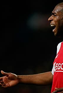 Ryan Babel Picture