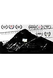 Himalayan Refugee