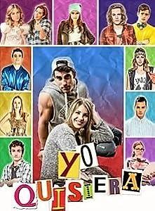 Bd movie most welcome watch online Yo quisiera - Juego de reinas [iPad] [720x320] [HDRip], Estefanía de los Santos, Lucía Gil, Michelle Calvó, Natalia Rodríguez