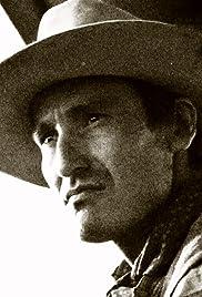 The Wild West -