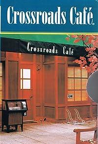 Primary photo for Crossroads Café
