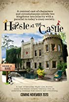 Hassle at the Castle
