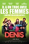 Denis (2013)