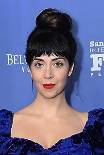 Chelsea Devantez Picture