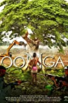 Oonga (2013)