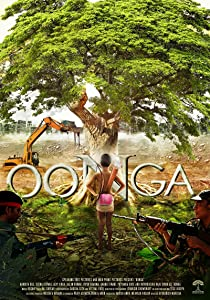 300mb movies mkv free download Oonga India [HDRip]