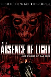 The Absence of Light 720p
