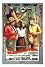 The Tragedy of Whispering Creek (1914) Poster
