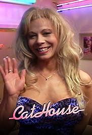 Cathouse Air Force Amy