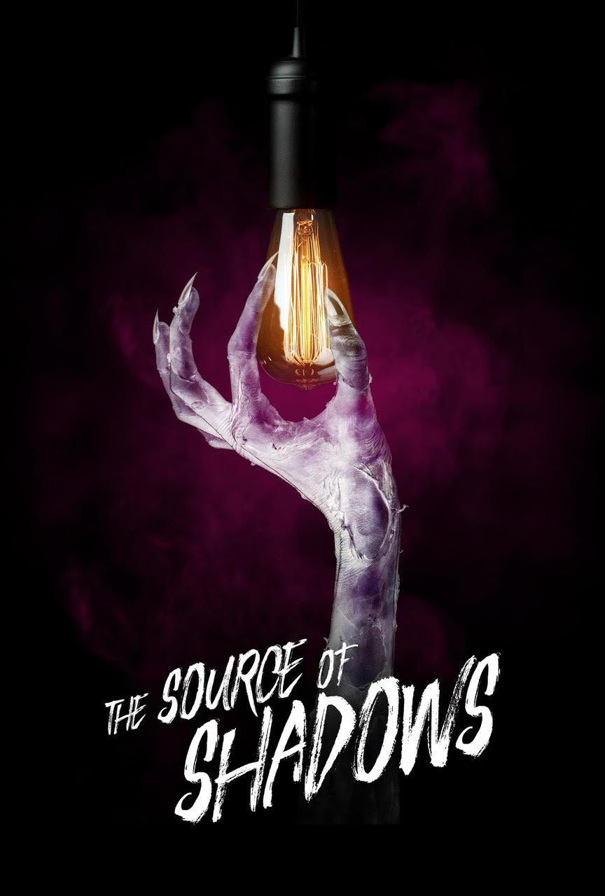 فيلم The Source of Shadows 2020 مترجم