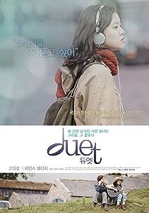 English 1080p movies torrent download Dyuet by Jong-Yeol Baek [640x360]