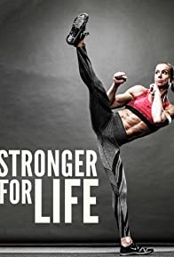 Primary photo for Stronger for Life