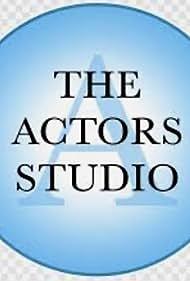 Actor's Studio (1948)