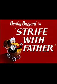Strife with Father (1950)