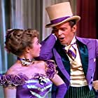 Gower Champion and Marge Champion in Show Boat (1951)