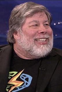 Steve Wozniak Picture