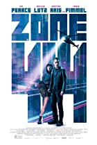 Zone 414 (2021) Poster