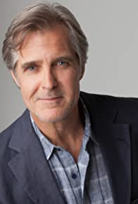 Primary photo for Henry Czerny
