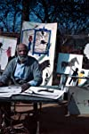 'Bill Traylor: Chasing Ghosts' Review: An Ex-Slave and Elusive Artist Reclaims His Buried Place in History