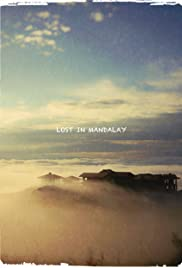 Lost in Mandalay Poster