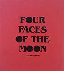 Four Faces of the Moon (2016)