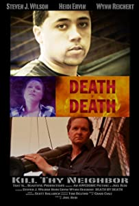 Death by Death full movie torrent