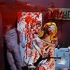 A Zombie Claymation (2011)