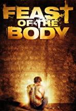 Feast of the Body