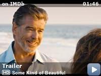 some kind of wonderful full movie fmovies