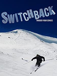Switchback: Trigger Your Senses