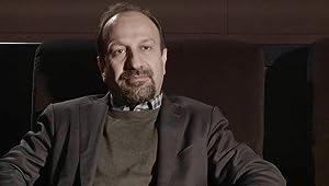 A Conversation with Writer-Director Asghar Farhadi