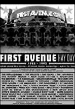 First Avenue Hayday: 1985-1992