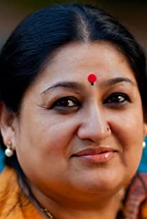 Shubha Mudgal Picture