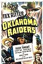 Oklahoma Raiders
