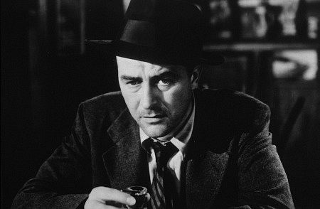 """"""" The Lost Weekend"""" Ray Milland 1945 Paramount / MPTV"""