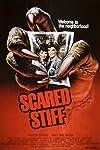 Scared Stiff (1987)