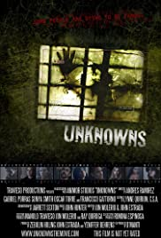 Unknowns Poster